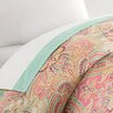 Guinevere 230 Thread Count Sheet Set