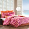 echo design Catalina Bedding Collection