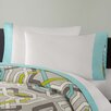echo design Status Sheet Set