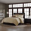 echo design Wright Bedding Collection