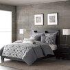 echo design Sagrada Duvet Cover Collection