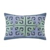 echo design Kamala Oblong Pillow