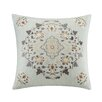 echo design Caravan Square Pillow