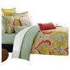 <strong>echo design</strong> Jaipur Duvet Mini Set
