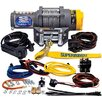 <strong>Superwinch 3,500 Lbs. Terra Series ATV Winch</strong> by Superwinch