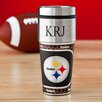 <strong>JDS Personalized Gifts</strong> Personalized Gift NFL Hot/Cold Tumbler