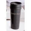 JDS Personalized Gifts Personalized Gift On the Go Travel Tumbler