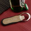 JDS Personalized Gifts Personalized Gift Big Ben Bottle Opener