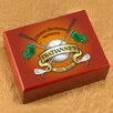 JDS Personalized Gifts Personalized Gift Humidor