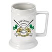 <strong>Personalized Gift Beer Stein</strong> by JDS Personalized Gifts