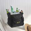JDS Personalized Gifts Personalized Gift Wide-Mouth Tote Cooler