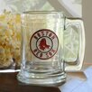 JDS Personalized Gifts Personalized Gift MLB Emblem Mug