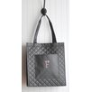 JDS Personalized Gifts Personalized Gift Eco-Chic Village Shopping Tote