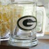 JDS Personalized Gifts Personalized Gift NFL Emblem Mug
