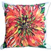 Blossom Cotton Pillow