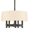 <strong>Hudson Valley Lighting</strong> Druid Hills 5 Light Pendant