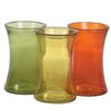 Oddity Inc. Vase (Set of 3)