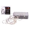 Oddity Inc. 20 LED Battery Operated String of Lights (Set of 2)