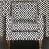 Homeware Cosgrove Chair