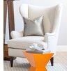 Homeware Rizzo Chair