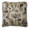 Homeware Accent Pillows (Set of 2)