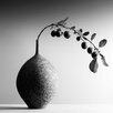 <strong>'Low Hanging Fruit' by Geoffrey Ansel Agrons Photographic Print on ...</strong> by Epic Art