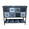 <strong>Soho Chest</strong> by Gallerie Decor