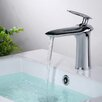 Sumerain International Group Single Handle Centerset Sink Faucet