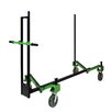 XpressPort Slant-Stack Table Dolly