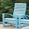 CR Plastic Products St Tropez Lounge Chair