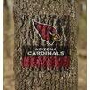 Fan Creations NFL Tree Plaque