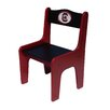 Fan Creations NCAA Child's Team Spirit Chair