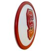 <strong>NCAA Logo Graphic Art Plaque</strong> by Fan Creations