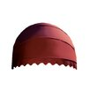 <strong>Delaware Dome Awning</strong> by Awntech