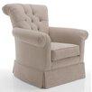 Wildon Home ® Chair