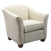 <strong>Chair</strong> by Wildon Home ®