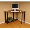 Design to Fit Corner Desk with Shelf