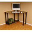 Design to Fit Writing Desk with Shelf