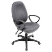 Regency Momentum Mid-Back Office Chair