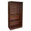 "Regency Sandia 60"" Bookcase"