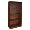 "Regency Sandia 60"" Shelf Bookcase"