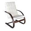 Regency Mia Recliner