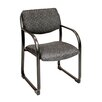 <strong>Essex Guest Side Chair</strong> by Regency