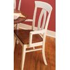 Conrad Grebel Bay Harbour Arm Chair