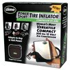 Access Marketing Slime 12 Volt Tire Inflator
