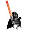 Santoki Lego Star Wars Darth Vader Torch