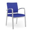 <strong>Newport Guest Chair</strong> by Lesro