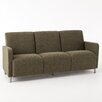 <strong>Ravenna Series Sofa</strong> by Lesro
