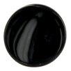 "Amerock Allison 1.5"" Ceramic Knob"