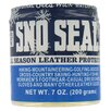 <strong>8 oz. Sno-Seal All Season Leather Protectant</strong> by Atsko